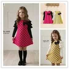 baby designer clothes 2017 baby dresses children clothing baby designer dress