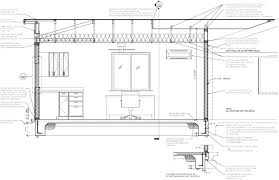 Family Room Addition Floor Plans by Myers Family Room Addition Trevor Pan U2014architect Trevor Pan