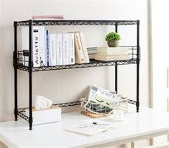 Dorm Desk Bookshelf Best 25 Desktop Bookshelf Ideas On Pinterest Simple Computer
