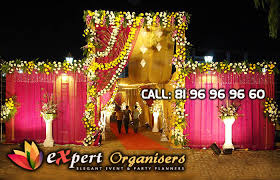 shaadi decorations expert flower decorators chandigarh theme decorators wedding