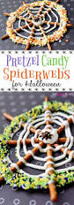 224 best every day u0027s a holiday images on pinterest trick and