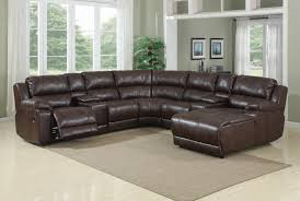 home theater sectional sofa motions