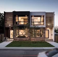 Patio Home Vs Townhouse Best 25 Multi Family Homes Ideas On Pinterest Family Home Plans