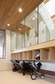 Home Daycare Design Ideas by Best 20 Daycare Design Ideas On Pinterest Home Daycare Decor