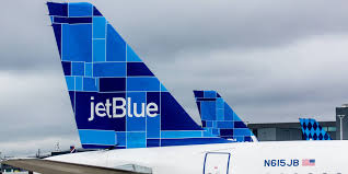 american airlines wifi netflix jetblue now offers free high speed wi fi on all flights