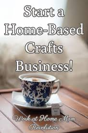 best 25 work from home crafts ideas on business ideas