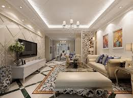 Living Room Design Drawing Neoclassicical Interiors Images Room Interior Design Chinese
