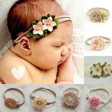 headbands for hair baby headbands newborn headband headbandbaby girl