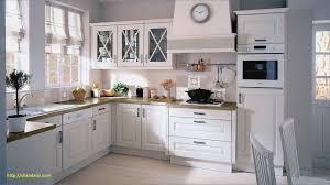 cuisines vogica modele de cuisine aménagée charmant modele cuisine amenagee cuisines