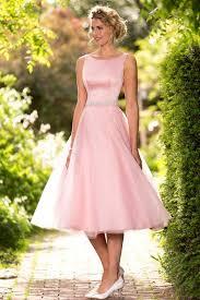 best 25 tulle bridesmaid dress ideas on pinterest tulle skirt