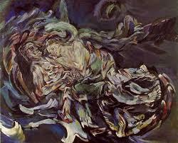 file u0027bride of the wind u0027 oil on canvas painting by oskar