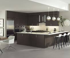 newest kitchen omega dynasty semi custom cabinets