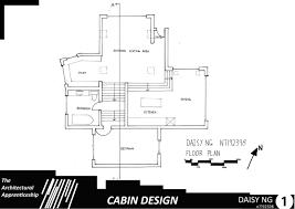 house plans 1 cottage style house plan 3 beds 1 00 baths 1200 sqft 409 1117
