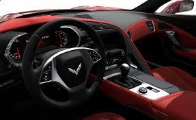 2014 corvette interior c7 interior gallery corvette reference photos