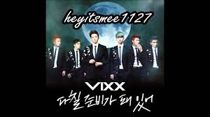 download mp3 album vixx vixx on and on mp3 download youtube