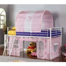 Privacy Pop Bed Tent Twin Bed Tent Ideas U2014 Modern Storage Twin Bed Design