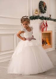 best 25 kids flower dresses ideas on pinterest dress
