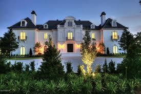 Ocala Luxury Homes by 6884 Sq Ft Ocala Florida Luxury Home For Sale U2013 Ohp1401 Ocala