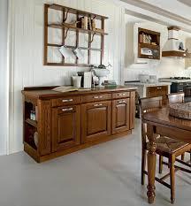 Cucina Brava Lube by Cucina Lube Veronica Bianca Cucine Classiche Componibili Lube