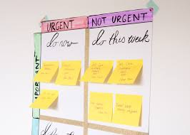 how to prioritize your to do list the ultimate to do list hack