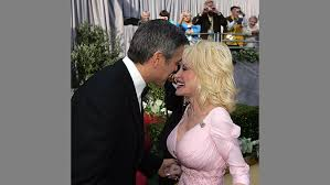 dolly parton wedding dress dolly parton at 70