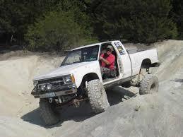 s10 w solid axle autos 4x4 trucks u0026suvs pinterest 4x4 chevy