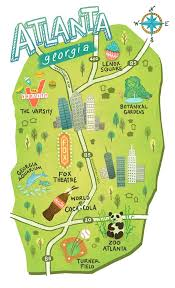 Map Of Hyde Park Chicago by Best 25 View Map Ideas On Pinterest Las Vegas Holidays Las