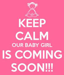 Make Your Own Keep Calm Meme - keep calm i m 35 weeks pregnant baby bumi pinterest 35 weeks