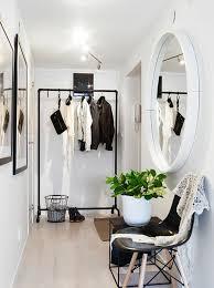 design garderoben moderne garderoben tipps zur erneuerung der modernen garderobe