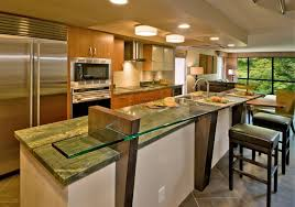 100 bamboo kitchen island have to have it trinity