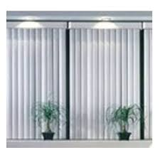 Different Types Of Window Blinds Window Blinds In Faridabad Haryana Manufacturers Suppliers