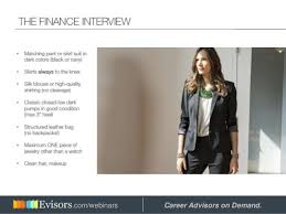 what to wear to job interview female job interview what to wear