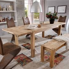 Esszimmertisch Castello Esszimmertisch Holz Natur Haus Design Möbel Ideen Und