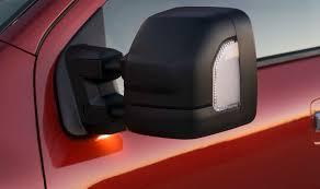 nissan altima 2016 side mirror 2016 nissan titan pickup spied testing