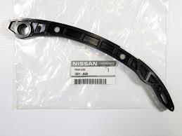nissan australia genuine parts nissan oem 13091ja00a timing damper engine timing chain tensioner