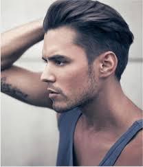 mens hairstyles 2015 undercut pictures of mens undercut hairstyles 2015 erkek saç modelleri
