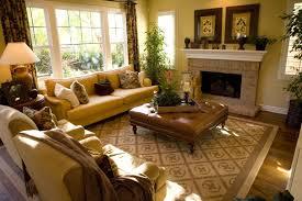 d馗o anglaise chambre ado decoration chambre ado style anglais avec decoration chambre ado