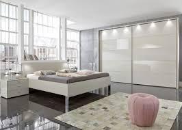 chambre 160x200 chambre complète sunset lit 160x200 cm garde robe 250x217cm 2