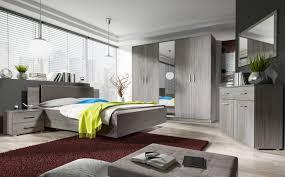 Chambre Adulte Pas Cher Design by Indogate Com Deco Salon Contemporain Design