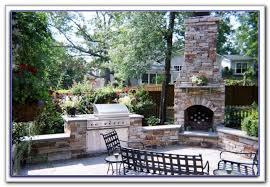 Outdoor Patio Furniture Wilmington Nc Patios  Home Furniture - Outdoor furniture wilmington nc