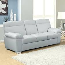 Classic Chesterfield Sofa by Light Grey Sofa U2013 Seedabook Com