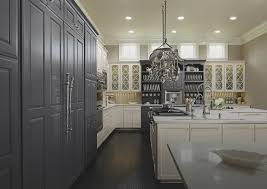 Where To Get Used Kitchen Cabinets Custom Cabinets U2013 Bathroom U0026 Kitchen Cabinetry U2013 Omega