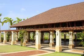 plantazionne verdana homes project brief sold out sasha raisa