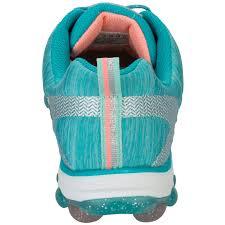girlswear u0027s skechers children girls skech air ultra trainers get