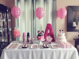 minnie mouse baby shower ideas minnie mouse baby shower ideas omega center org ideas for baby