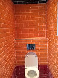 poser carrelage mural cuisine poser un carrelage mural salle de bain tenez en prime je vous ai