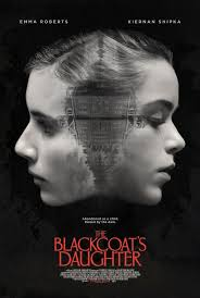 375 best watched images on pinterest 2017 movies movie posters