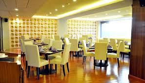 what is multi cuisine restaurant multi cusine restaurant in bhosari pcmc pune