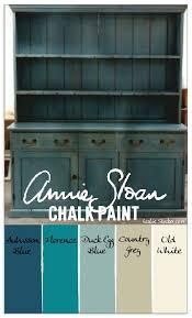 best 25 chalk paint color combinations ideas on pinterest chalk