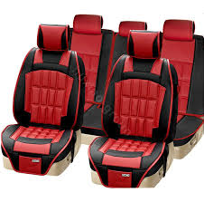 car chair covers cool seat covers for cars velcromag